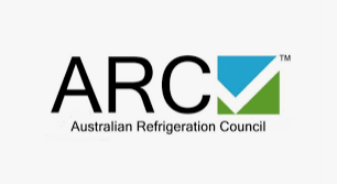 ARE ALL COOLROOMS/FREEZERS MAINTAINED BY ARCTIC APPROVED AUSTRALIAN BUSINESSES